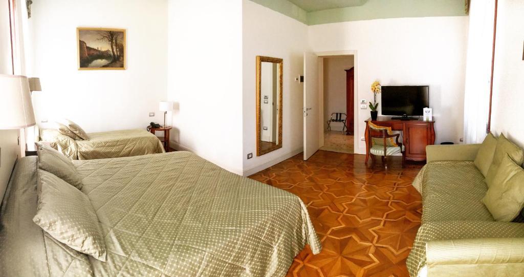 Hotel Sant'Antonin Venice, Italy