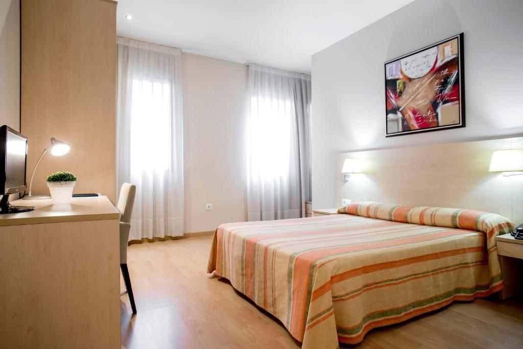 Hotel Rostits