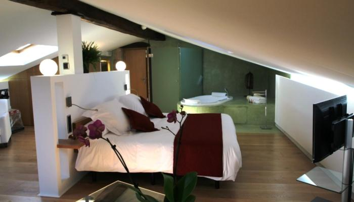 boutique hotels canoves  14