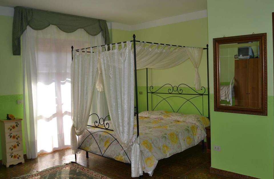 A Casa d'Antonella