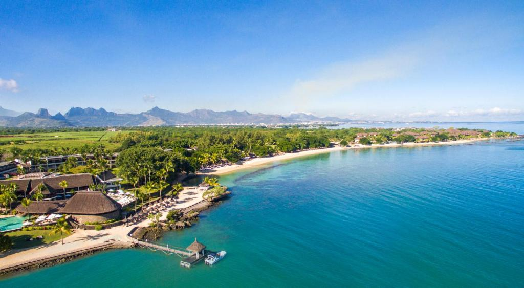 The Perfect Time to Visit Maritime Mauritius