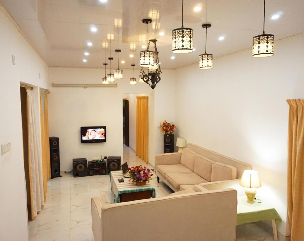 Liana Private Villa Near Tangalle Sri Lanka Booking Com,Principles Of Design Pattern Painting