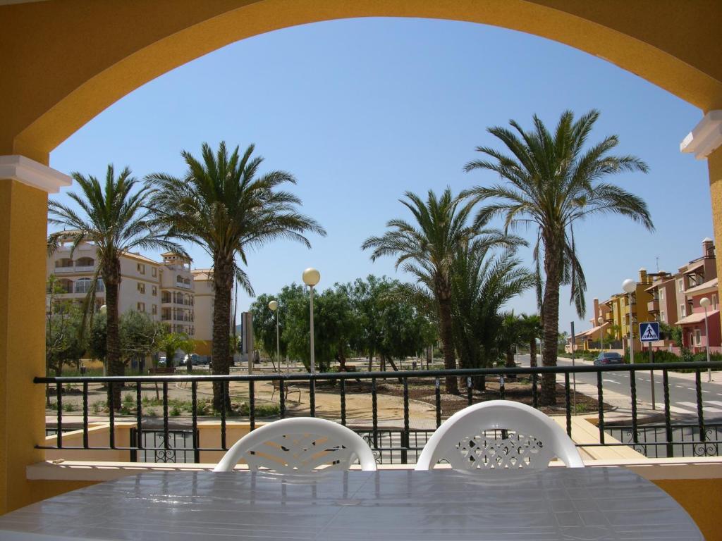 Ribera Beach 2 - 0905