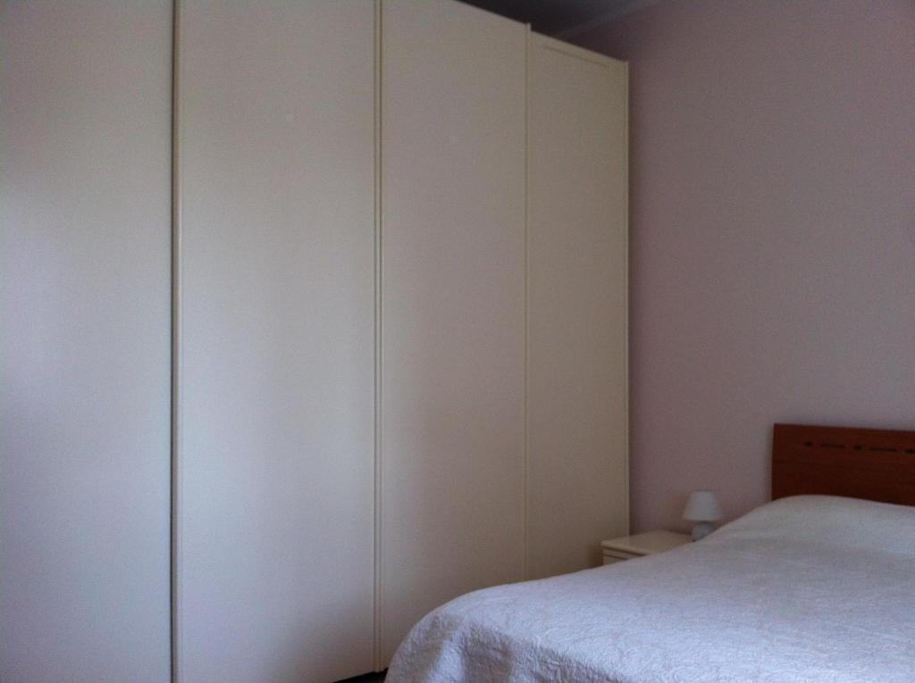 Appartamento Montenero