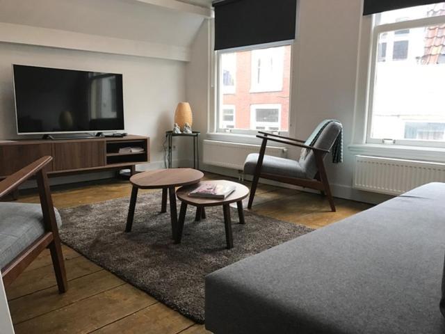Maria S Suite Utrecht Updated 2020 Prices