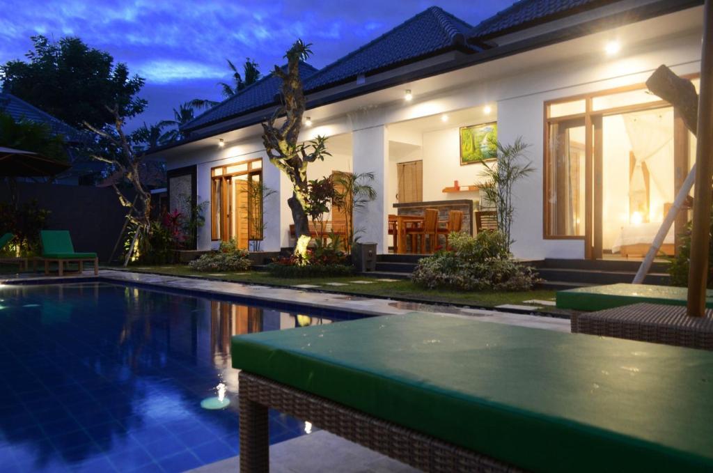 Villa Ole Ubud 9 3 10 Updated 2021 Prices