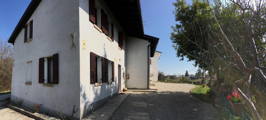 Colline Del Prosecco
