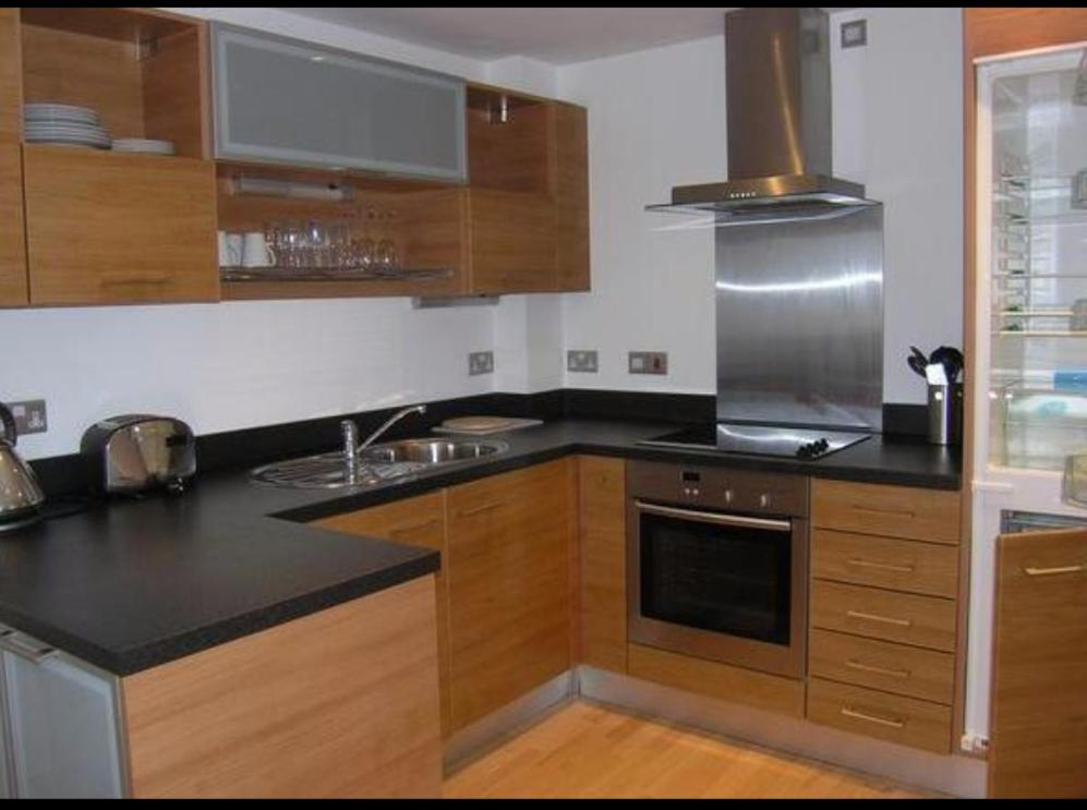 Leeds City Centre Apartments, Leeds - Updated 2020 Prices