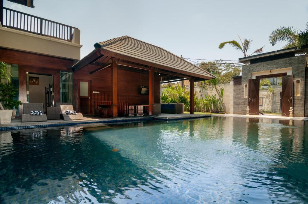Villa Mewah Seminyak 8 1 10 Updated 2021 Prices