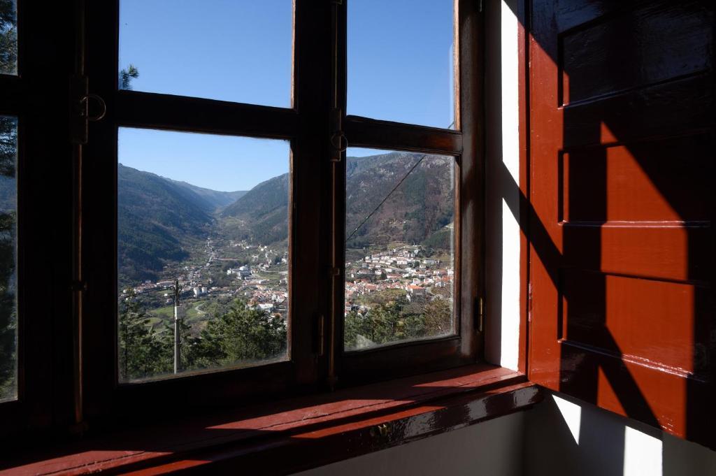 Casa Cerro da Correia
