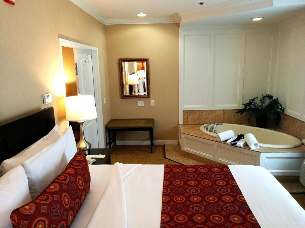 The Wilshire Grand Hotel West Orange Updated 2021 Prices