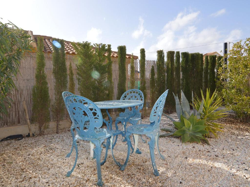 Luxurious Holiday Home in Mazarron with Private Pool 19
