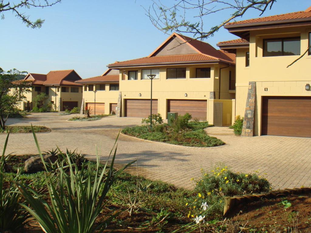 Zimbali Villas Ballito South Africa Booking Com