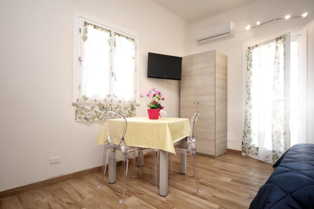Residence  Plaia Resort
