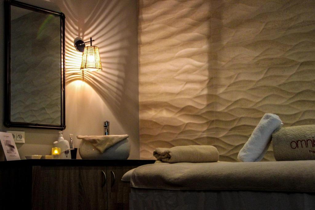 Atlantic Hotel Spa Les Sables D Olonne Updated 2020 Prices