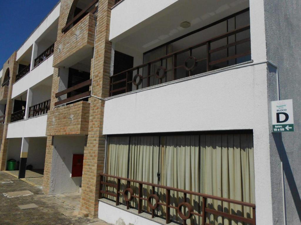 Apartamento Ponta do Sol
