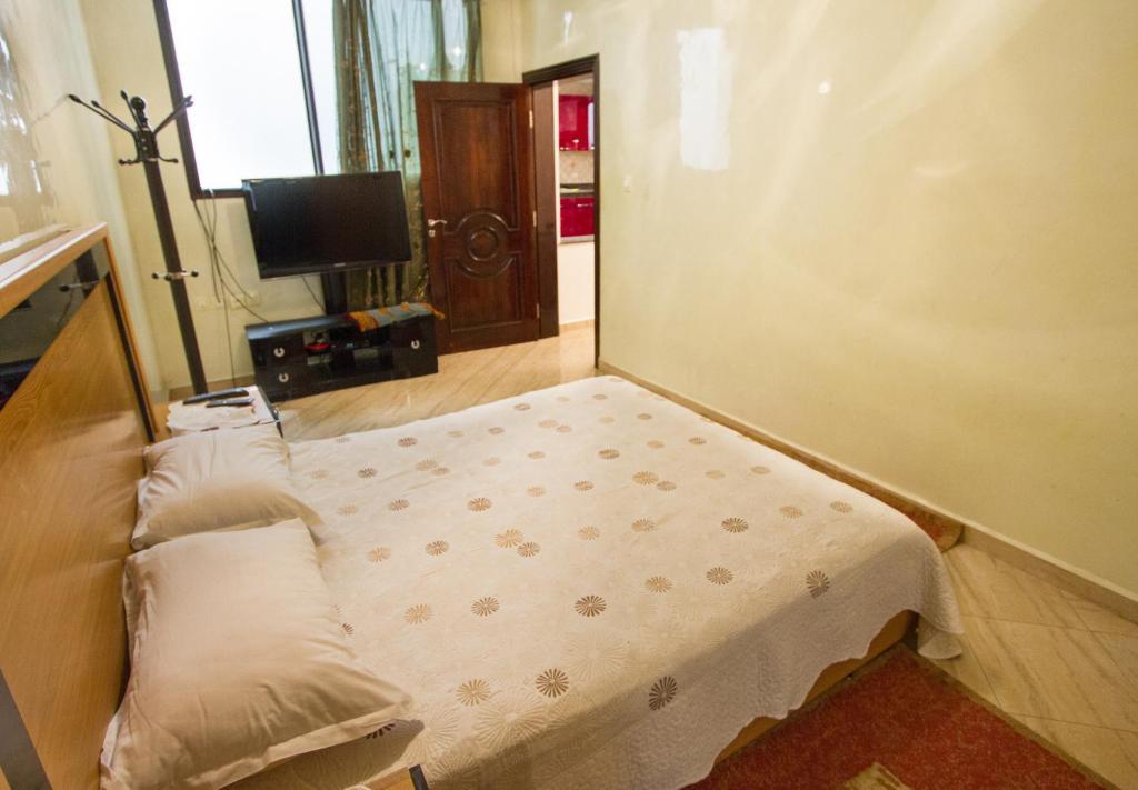 Amina Apartment