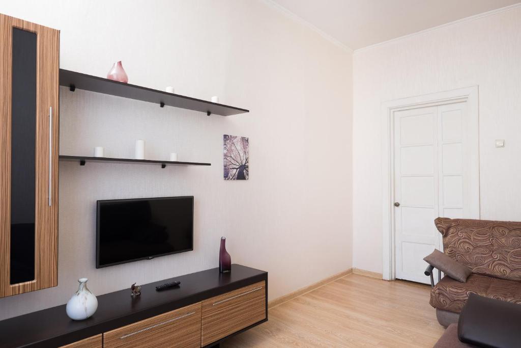 Апартаменты боярина приобрести недвижимость в болгарии