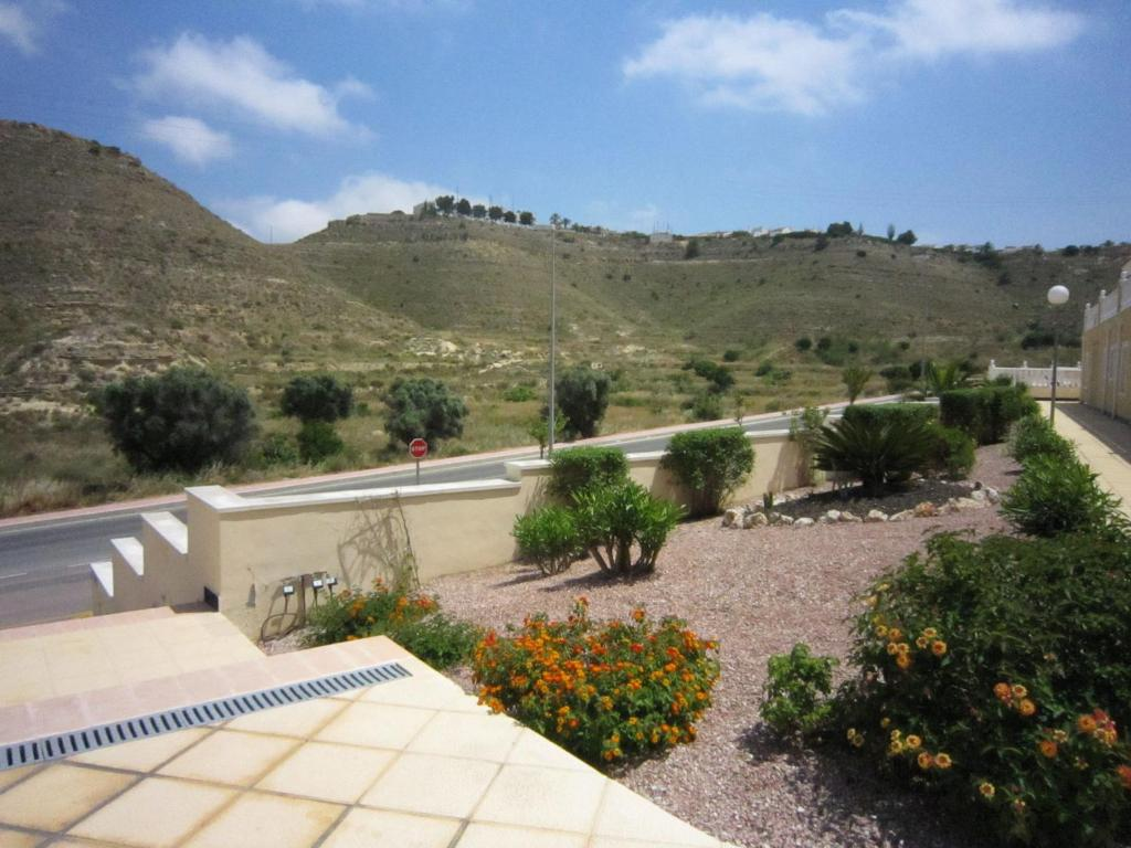 Quaint Holiday Home in Rojales with Pool 9