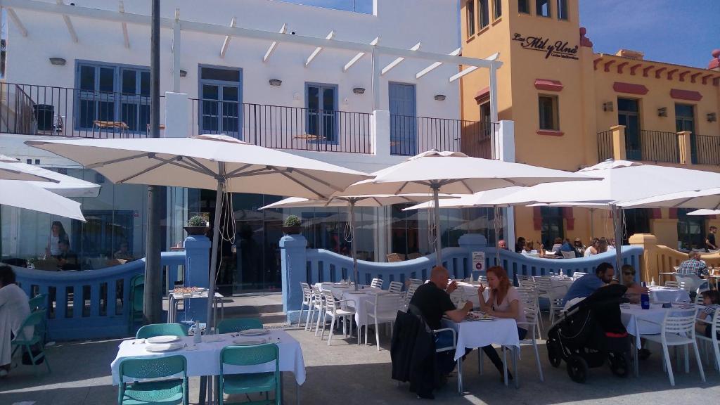 Booking Com Apartamento Patacona Beach Valencia España 39 Comentarios De Los Clientes Reserva Tu Hotel Ahora