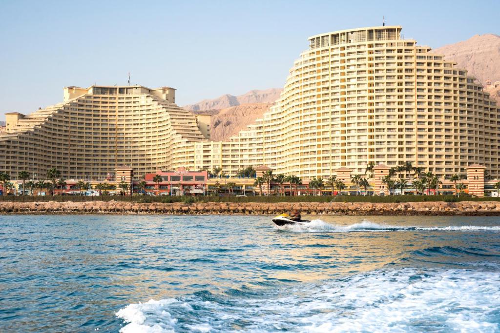 Porto Sokhna Beach Resort Ain Sokhna Updated 2021 Prices