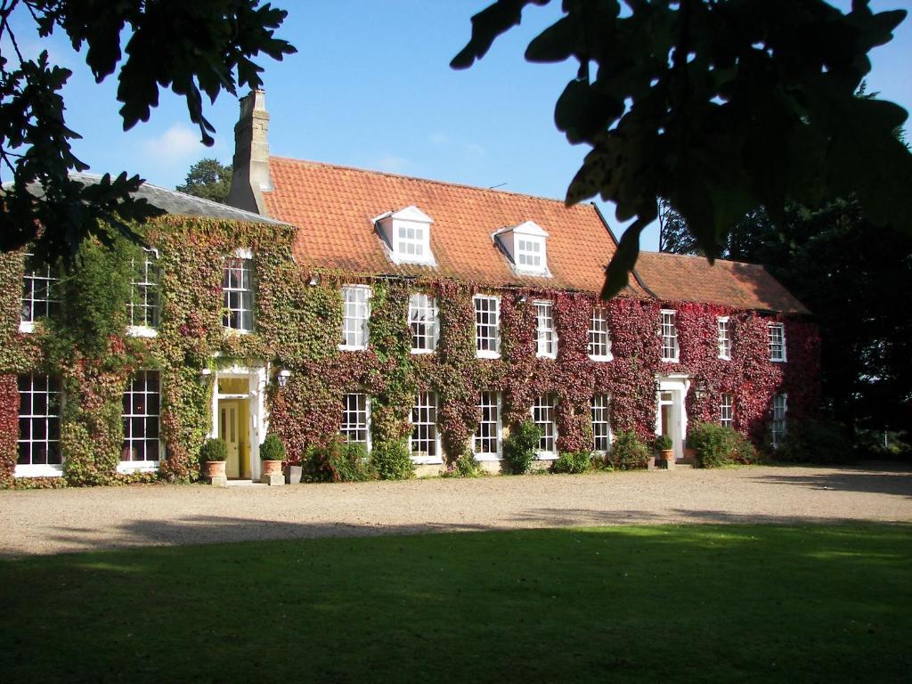 Stower Grange Hotel Norwich Updated 2021 Prices