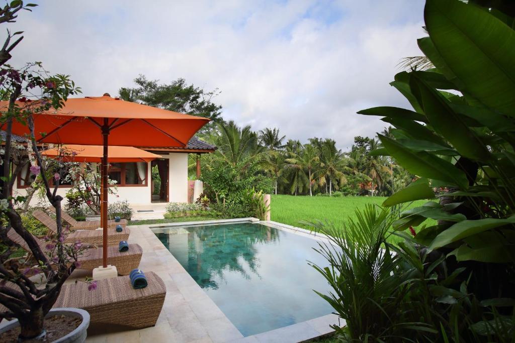 Satori Villas Bali Ubud Updated 2021 Prices