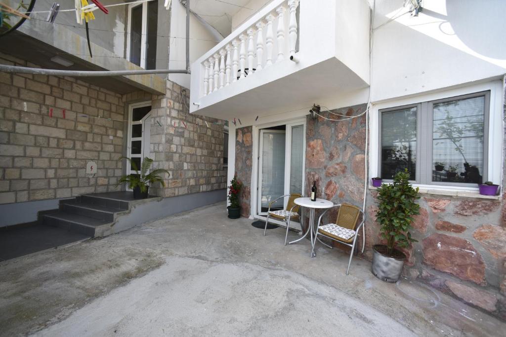 Апартаменты jovana 3* будва отзывы купить дом за границей недорого