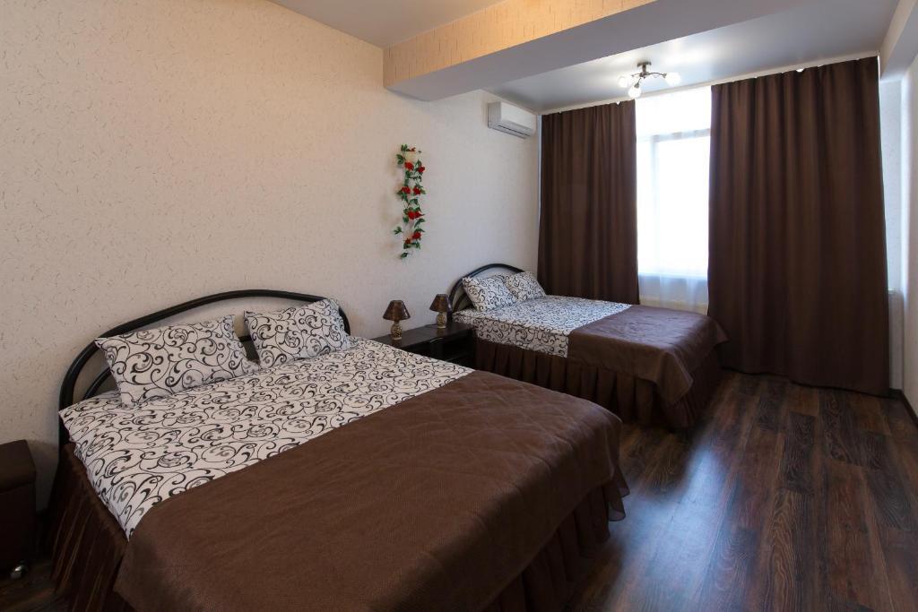Апартаменты центральные сенявина 5 недвижимость в оаэ дан