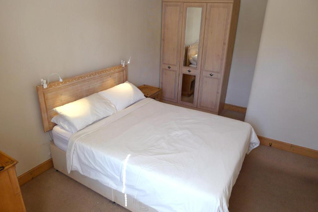 Fountainbridge Apartments Edinburgh Uk Booking Com