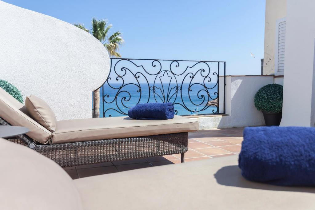 hoteles con encanto en tossa de mar  9