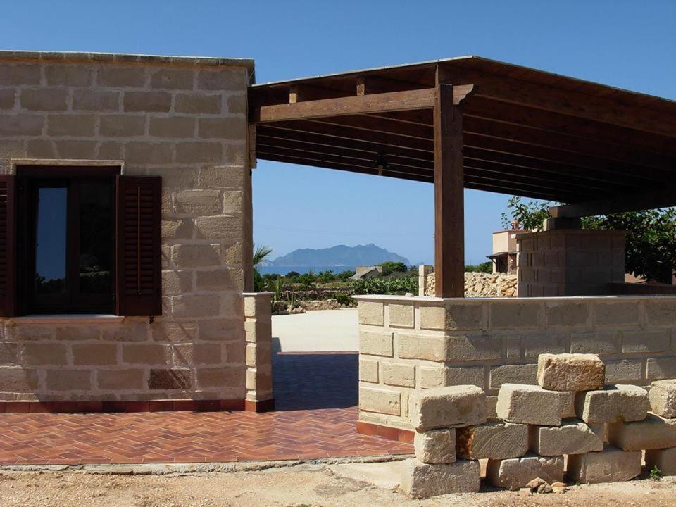 Casa vacanze  Casa vacanze Villa Raffaela