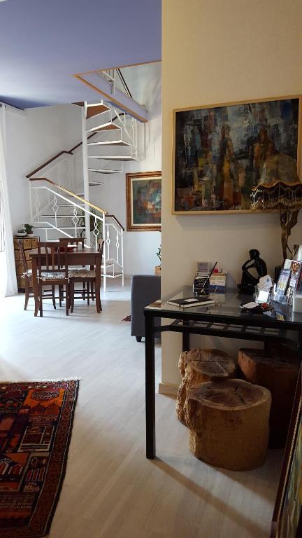 La Casa Di Beatrice Palermo Updated 2021 Prices