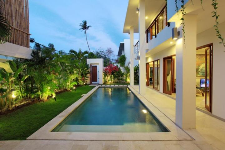 Moonlight Villa Bali Nusa Dua Updated 2021 Prices