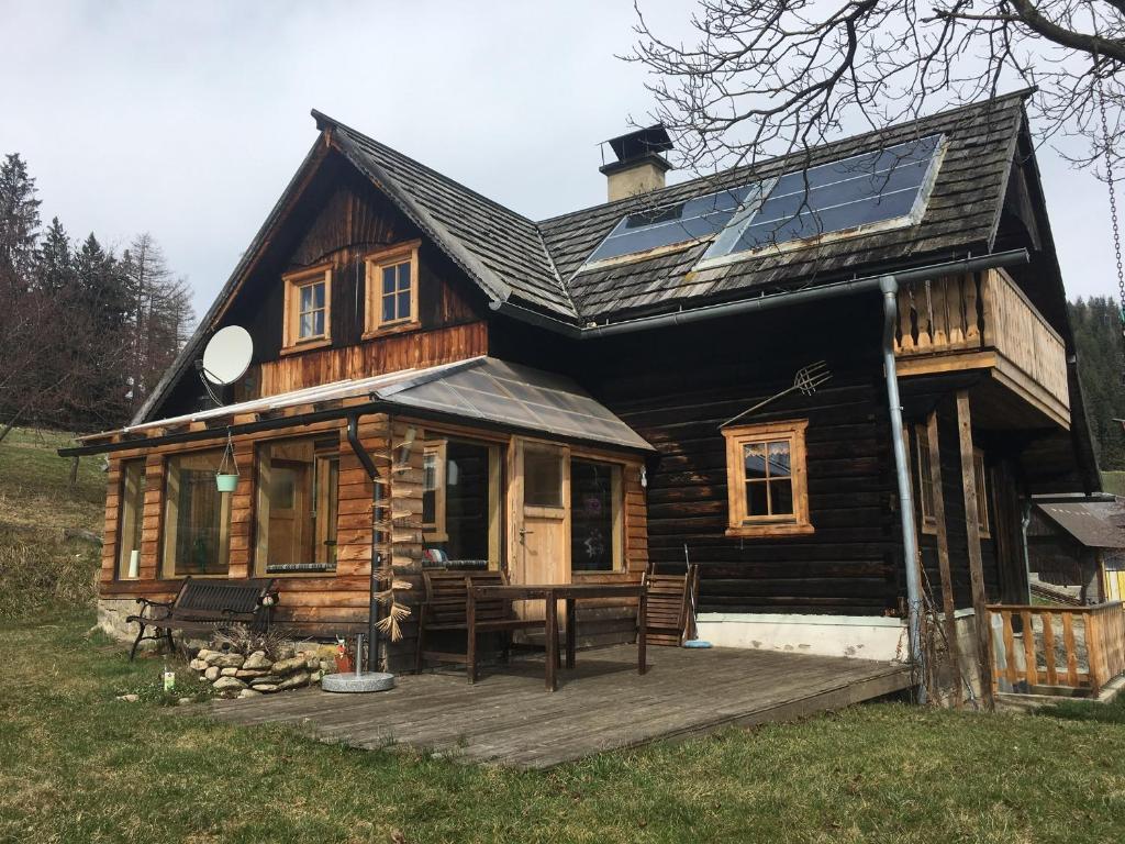 Haus Katrin