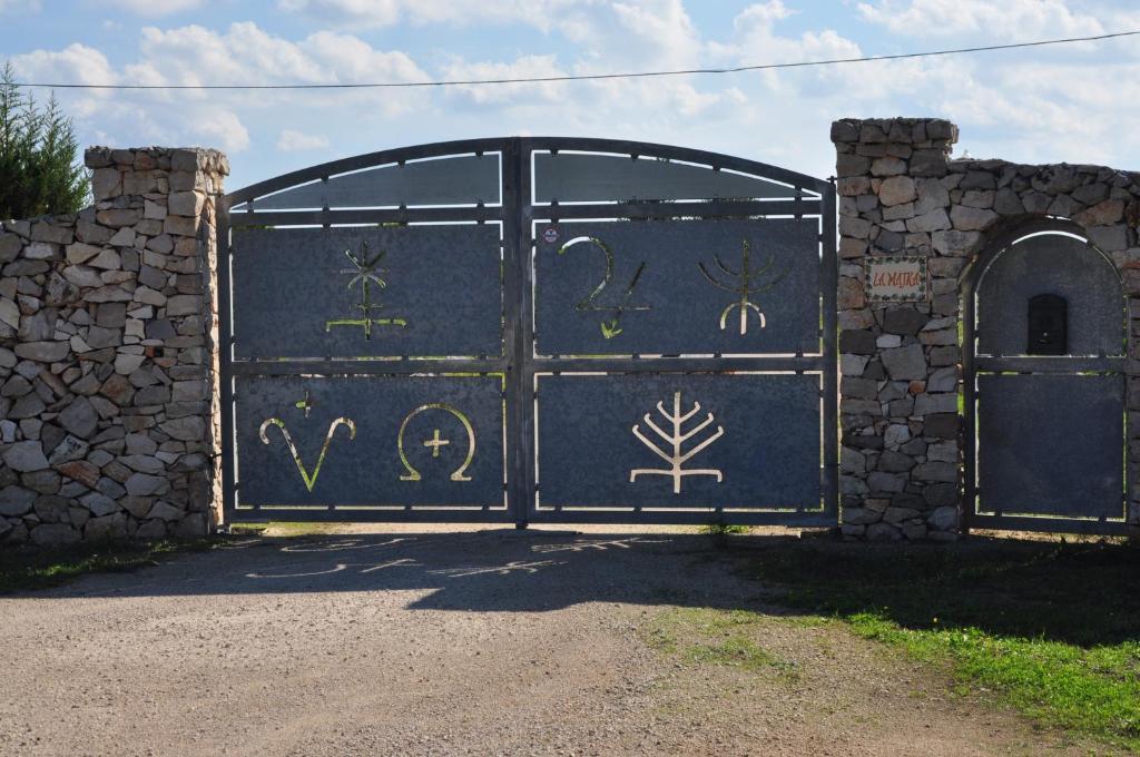 "Residenza Rurale ""La Majka"""
