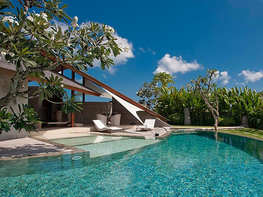 The Layar Designer Villas And Spa Seminyak Updated 2021 Prices