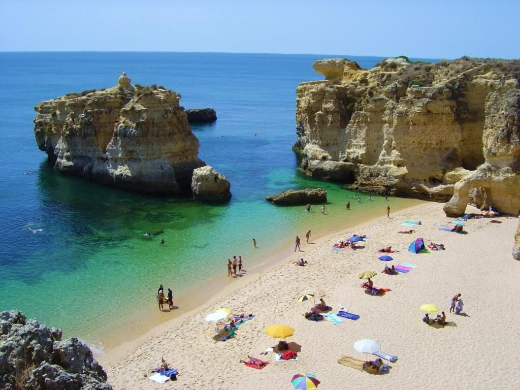 Dolamar n101, Albufeira – Updated 2021 Prices