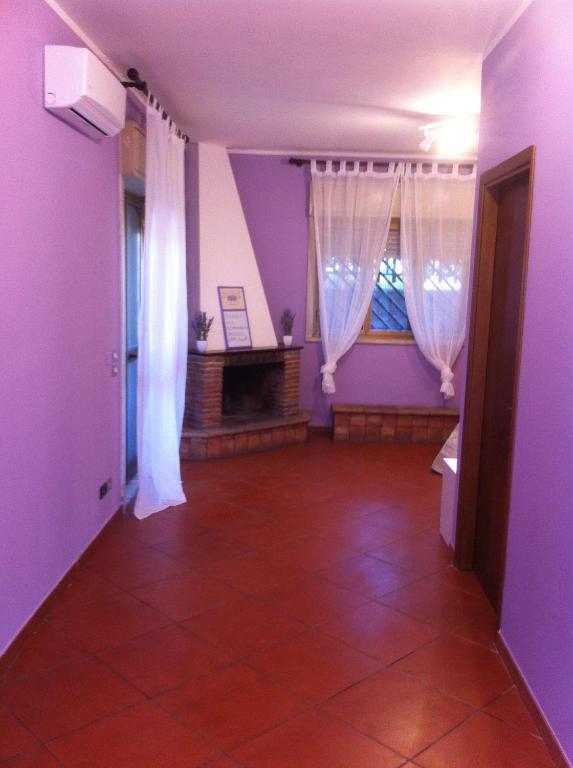 Casa Arrigo