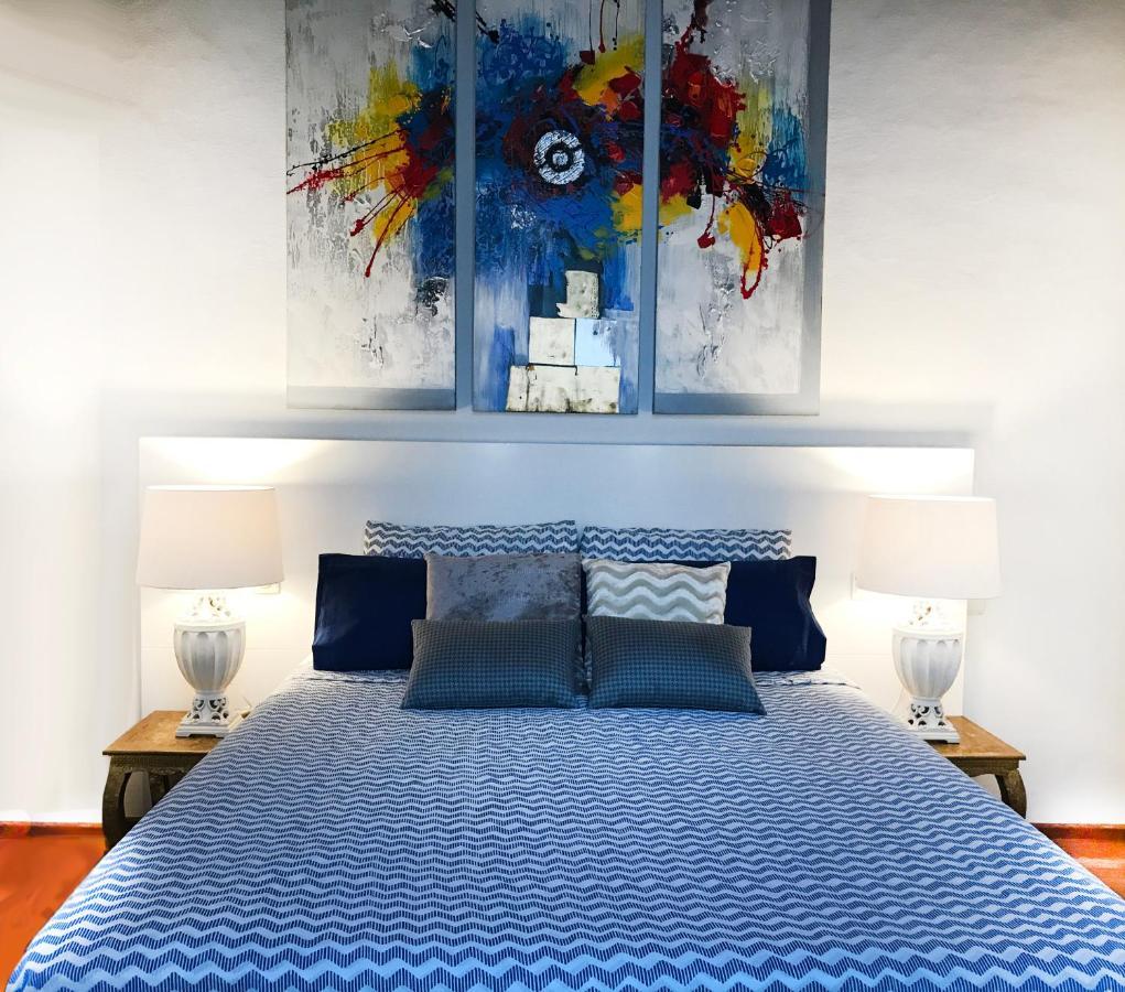 Апартаменты/квартира  Privilege Menorca Apartment  - отзывы Booking