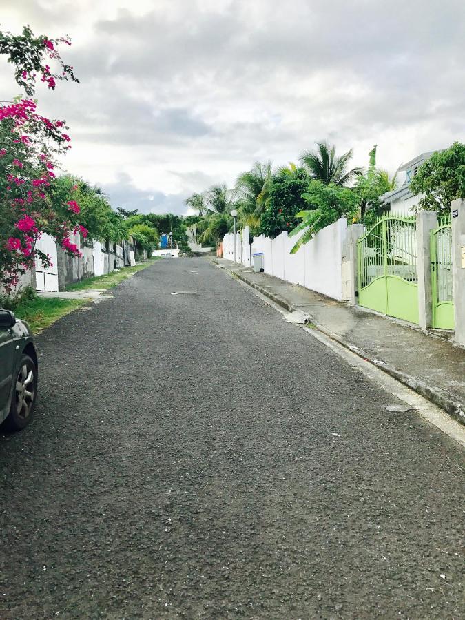 Дом для отпуска  Villa Kapiopa