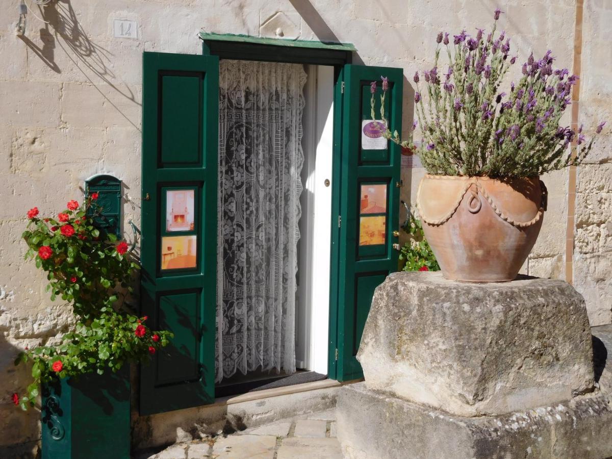Отель типа «постель и завтрак»  B&B Fiorentini  - отзывы Booking