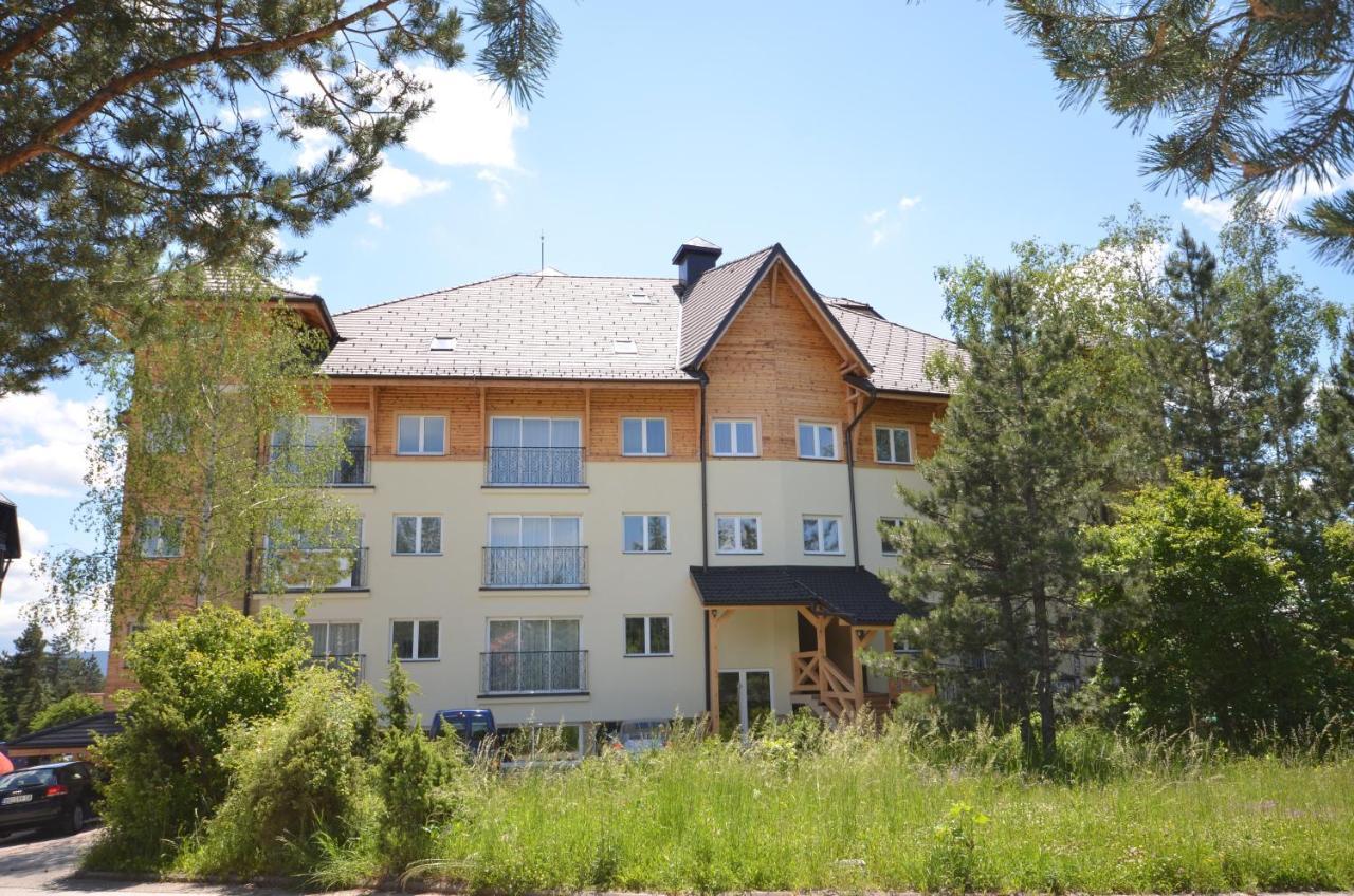 Апартаменты/квартира  Apartments Bramar  - отзывы Booking