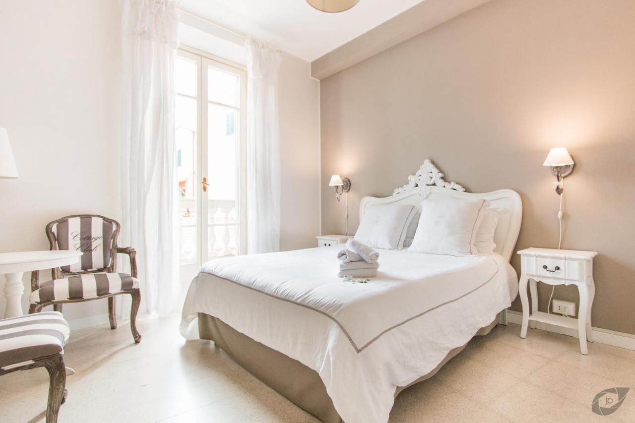 Отель типа «постель и завтрак»  B&B La Sosta Degli Artisti
