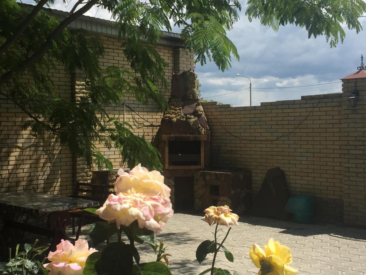 Загородный дом  Загородный дом