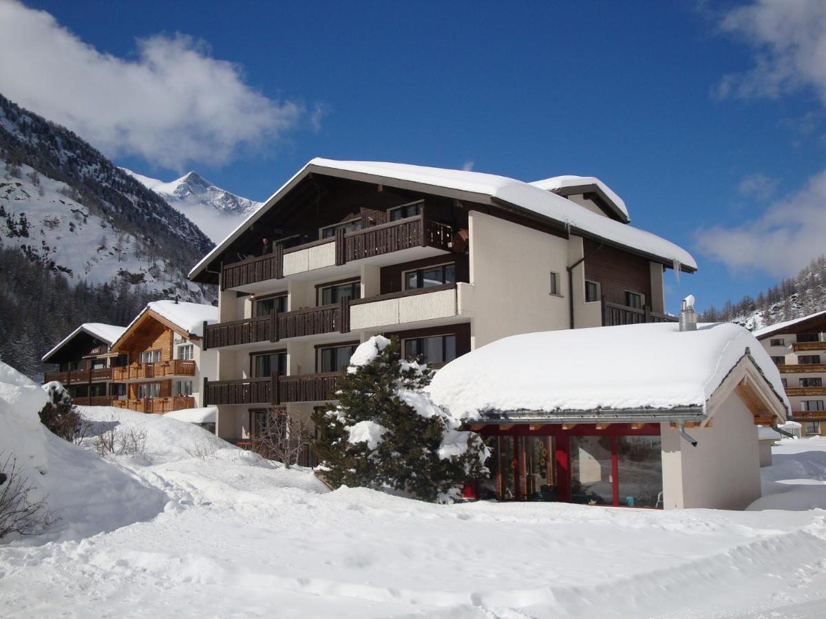 Апартаменты/квартиры  Azur  - отзывы Booking