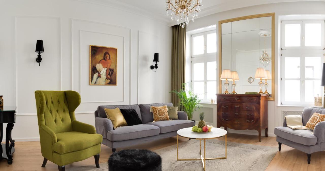 chestnut hall fine furniture interior design