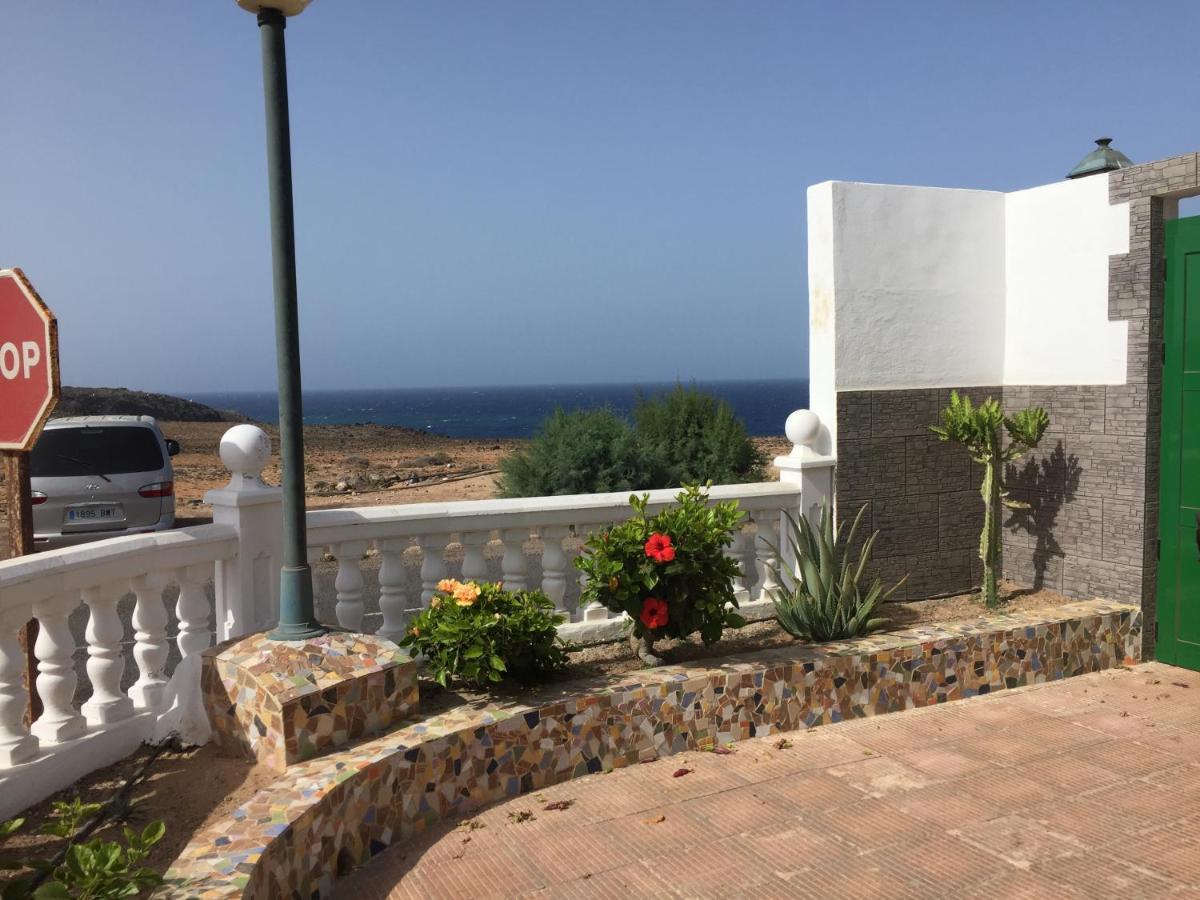 Апартаменты/квартиры  Costa Antigua