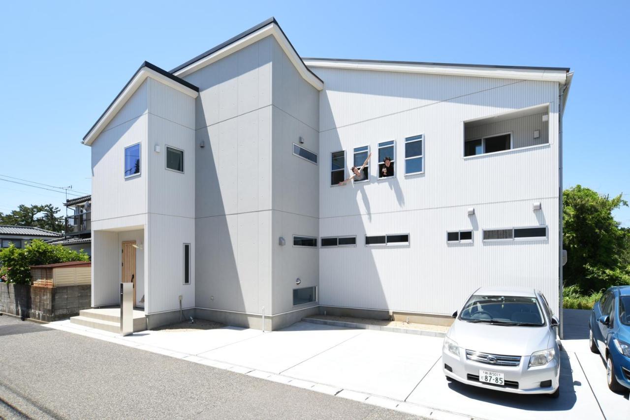 Гостевой дом  Guesthouse ORI ORI