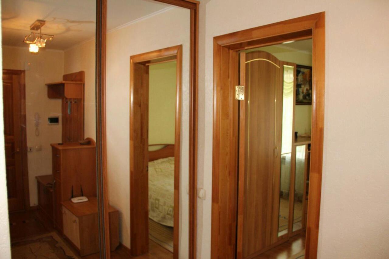 Апартаменты/квартира Apartment Zareka - отзывы Booking